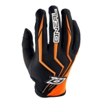 ONeal Youth Element Handschuhe Kids orange 2017 # SALE