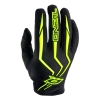 ONeal Element Handschuhe Hi-viz-Black 2017-2018