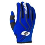 ONeal Element Handschuhe Dark Blue 2018