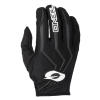ONeal Element Handschuhe Black 2018