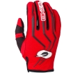 ONeal Youth Element Handschuhe Red Kids 2018