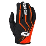ONeal Element Handschuhe Orange 2018