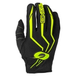 ONeal Element Handschuhe Black-Hi-viz 2018