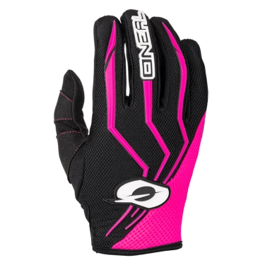ONeal Women's Element Handschuhe Pink Ladies 2018