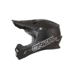 ONeal 3Series Helm Matte Black L # SALE