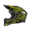 ONeal 10Series Helm Mips neon yellow 2017