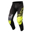 Alpinestars Youth Racer Hose Screamer Black-Fluo Yellow-Gray Holiday Release 2018