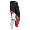 Moose Racing M1 Hose Red-Black 2018