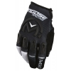 Moose Racing MX1 Handschuhe Stealth 2018