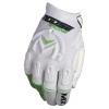 Moose Racing MX1 Handschuhe White-Green 2018