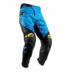 Thor Fuse™ Pants Bion Blue 2018 # SALE