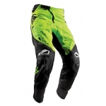 Thor Fuse™ Pants Bion Lime 2018 # SALE