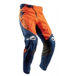 Thor Fuse™ Pants Bion Orange 2018 # SALE