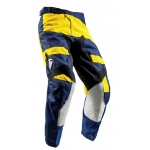 Thor Youth Pulse™ Hose Level Navy-Yellow Kids 2018 # SALE