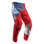 Thor Youth Pulse™ Hose Geotech Red-Blue Kids 2018 # SALE
