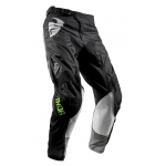 Thor Youth Pulse™ Air Pants Radiate Black Kids 2018 US Y18 - D 110 # SALE