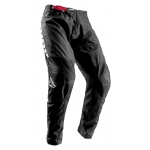 Thor Women's Sector Pants Zones Black-Pink Ladies 2018-2019 US 9/10 - Ladies 38/40 # SALE