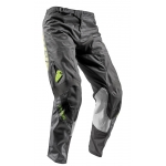 Thor Women's Pulse™ Pants Dashe Gray-Lime Ladies 2018 US 5/6 - Ladies 34 # SALE