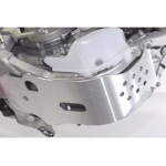 Works Connection Skid Plate Yamaha YZF 250 06
