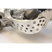Works Connection Skid Plate Yamaha YZF 250 19-
