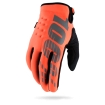 100% Brisker Gloves Cal-Trans Warmth Without Weight 2017
