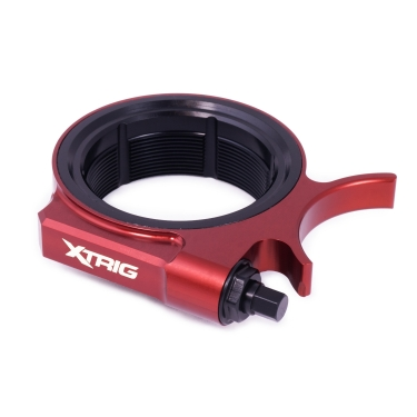 Xtrig Preload Adjuster Honda CRF 250 10-13, 450 09-12 # SALE