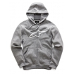 Alpinestars Ageless Zip-Hoody Gray Heather 2018