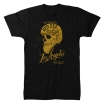 ONeal Moto XXX T-Shirt Skully