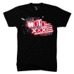 ONeal Moto XXX T-Shirt London LA