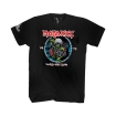 ONeal Moto XXX T-Shirt World Tour