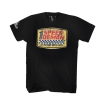 ONeal Moto XXX T-Shirt Speed Demon