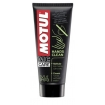 Motul MC CARE™ M4 Hands Clean