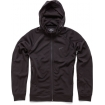 Alpinestars Advantage Jacke Black 2018