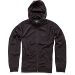 Alpinestars Advantage Jacket Black 2018