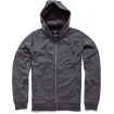 Alpinestars Advantage Jacke Charcoal 2018