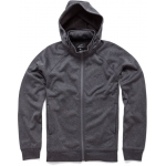 Alpinestars Advantage Jacket Charcoal 2018