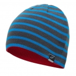 Alpinestars Beanie Total Blue-Red