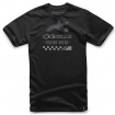 Alpinestars Ahead T-Shirt Black