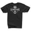 Alpinestars Andred T-Shirt Black