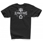 Alpinestars Andres T-Shirt Black