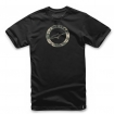 Alpinestars Ring T-Shirt Black