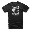Alpinestars Spoker T-Shirt Black