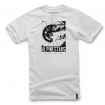 Alpinestars Spoker T-Shirt White