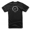 Alpinestars Tach T-Shirt Black