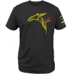 Alpinestars GP Plus Classic T-Shirt Black