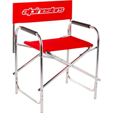 Alpinestars Logo Chair