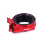 Xtrig Preload Adjuster Beta RR 250-300 from 15', RR 350-498 from 15'