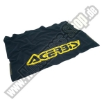 Acerbis Corporate Handtuch
