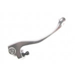 Brake Lever Forged Beta RR 250-525 from 05'
