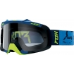 Fox Airspc Goggle Franchise Kids 2015